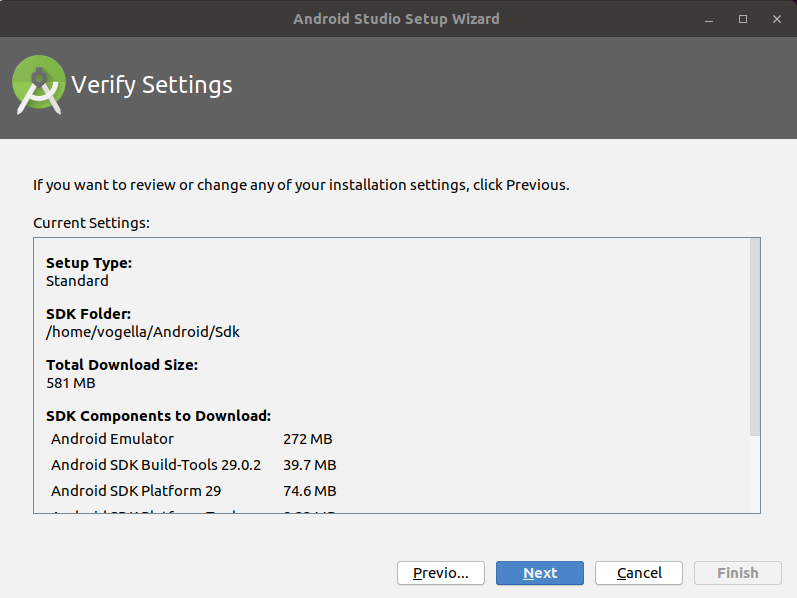 android studio 3.0 download for windows 8