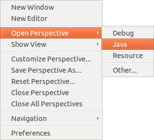 Using the Eclipse IDE for Java programming - Tutorial