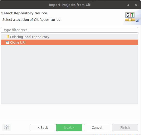 Clear Linux Bundles Github