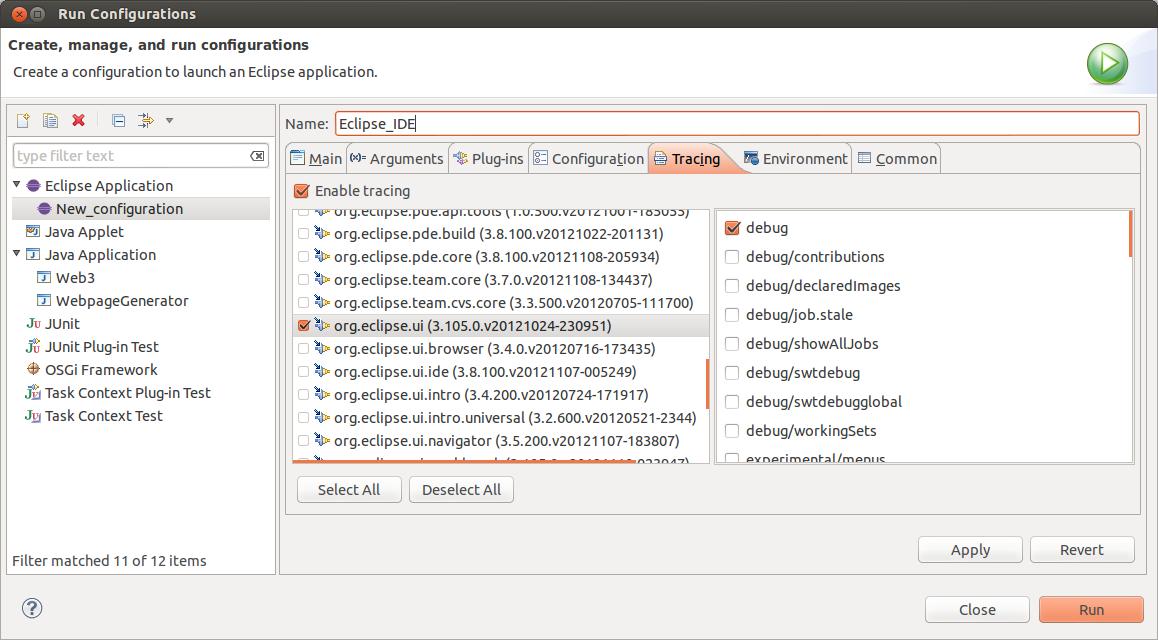 Yourkit Java Profiler Tutorial