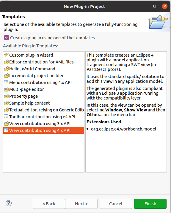 Project 64 Plugins Pack